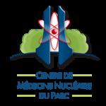 logo-cmnp