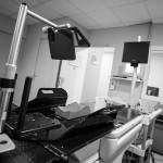 Institut de cancérologie Dijon