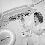 Institut de Cancérologie de Bourgogne Dijon