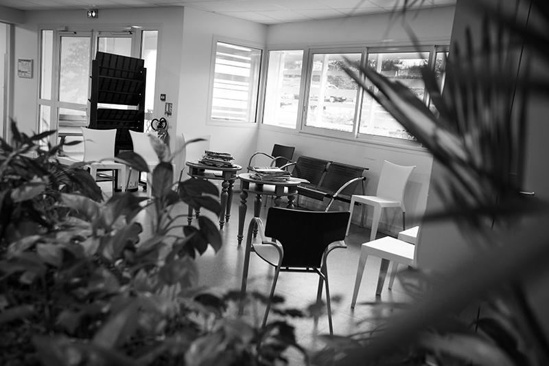 pr parer votre venue l institut institut de canc rologie de bourgogne. Black Bedroom Furniture Sets. Home Design Ideas