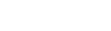 Site Agence AH