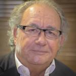 Portrait-Dr-Altwegg (1)